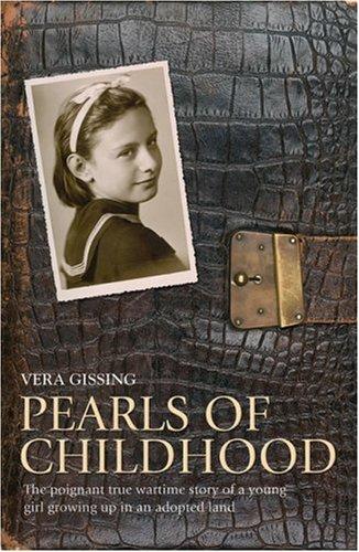 Pearls of Childhood von Vera Gissing