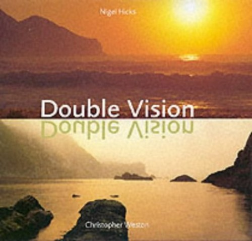 Double Vision By Chris Weston