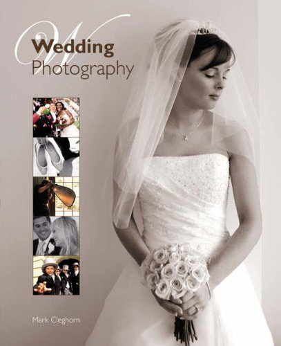 Wedding Photography By Mark Cleghorn