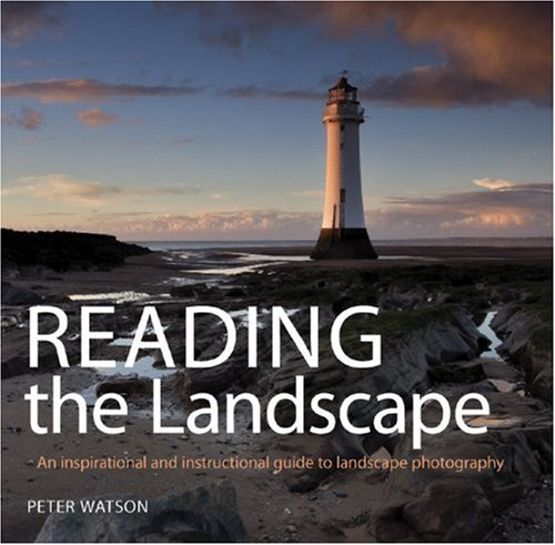 Reading the Landscape By Peter Watson