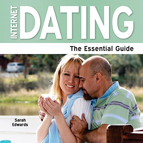 Internet Dating By Sarah Edwards