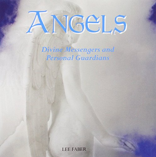 Angels By Lee Faber