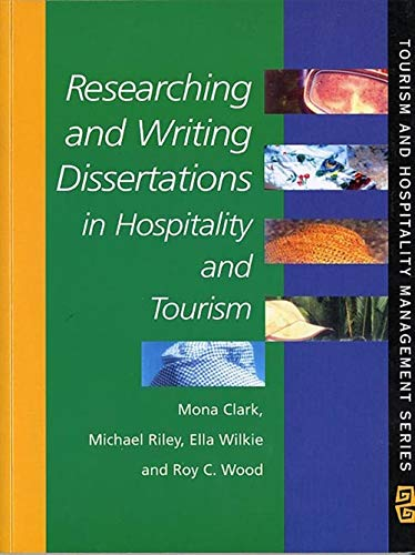 hospitality and tourism research topics Explore the latest articles, projects, and questions and answers in hospitality & tourism, and find hospitality & tourism experts.