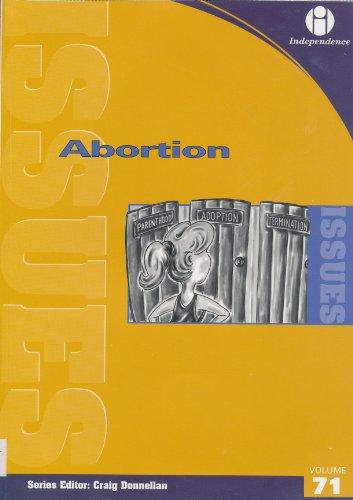 Abortion By Craig Donnellan