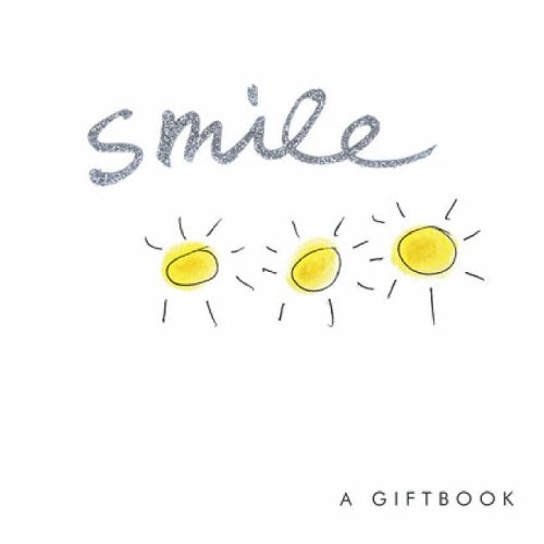 Smile by Helen Exley