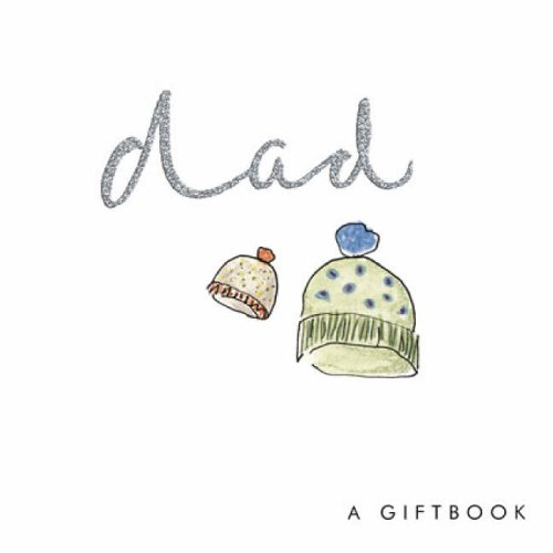 Dad By Helen Exley