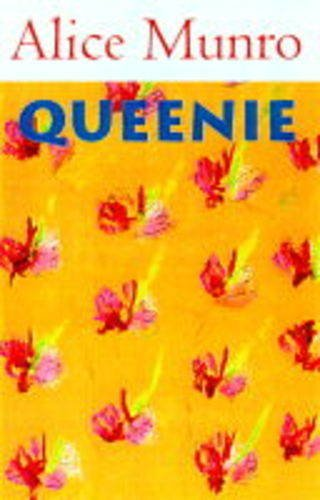 Queenie By Alice Munro