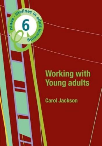 Lifelines By Carol Jackson