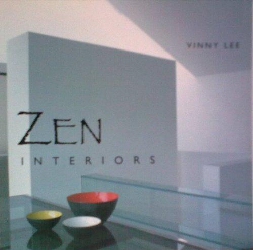 ZEN INTERIORS By Vinny Lee
