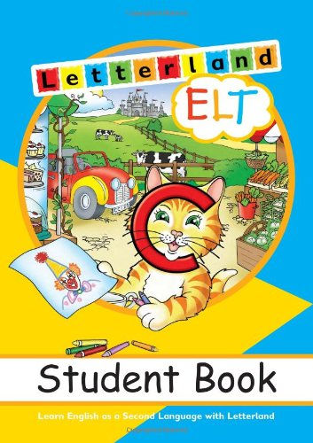 ELT Student Book By Gudrun Freese