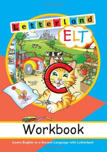 ELT Workbook By Gudrun Freese