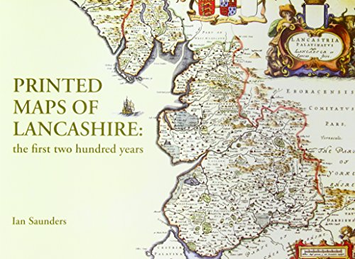 A Guide to Cumbrian Historical Sources By Rob Winstanley