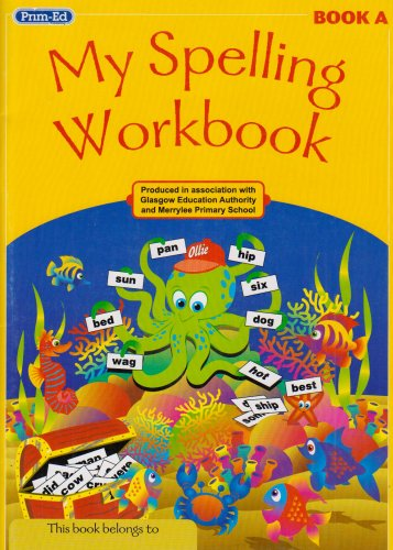 My-Spelling-Workbook-A-1864007613-The-Cheap-Fast-Free-Post