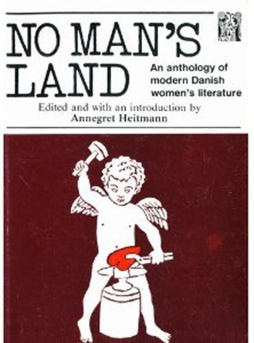 No Man's Land By Annegret Heitmann