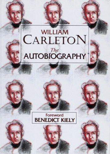 William Carleton By William Carleton