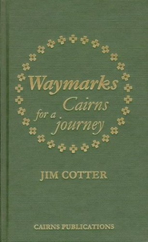 Prayer at Day's Dawning By Jim Cotter
