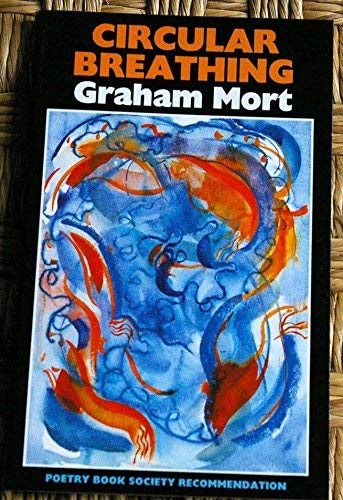 Circular Breathing By Graham Mort