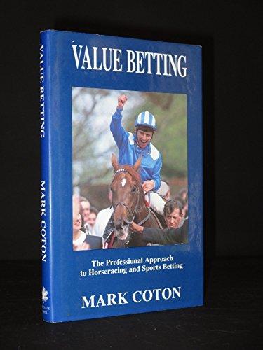 mark coton value betting river