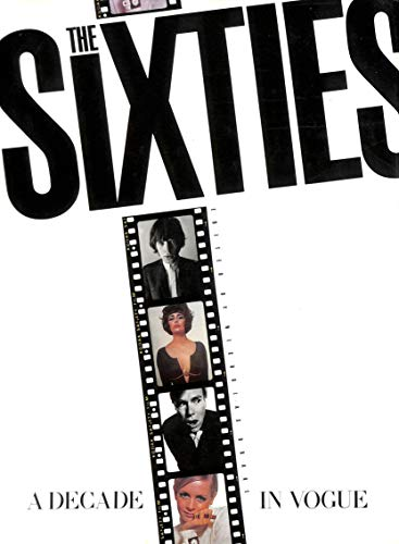The The Sixties By Nicholas Drake