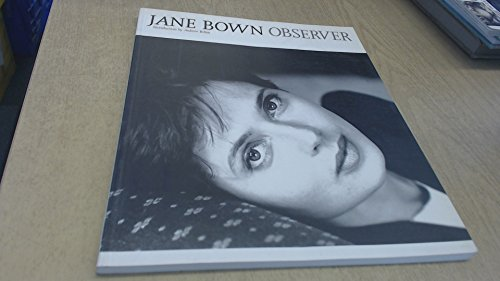 Jane Bown By Jane Bown