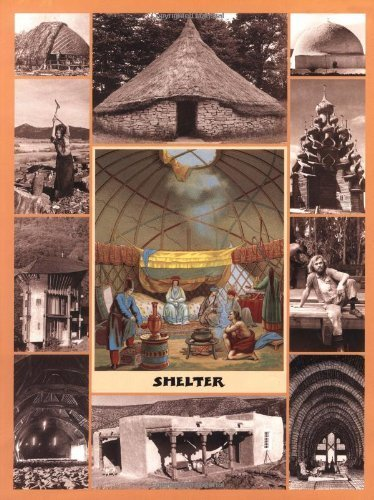 Aspects of Accrington: Discovering Local History By Edited by Susan Halstead