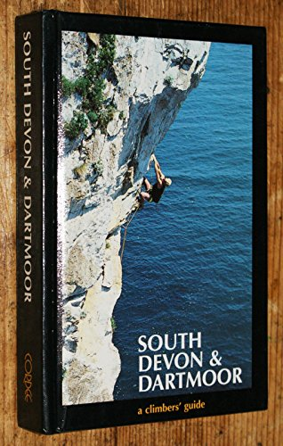 South Devon and Dartmoor By Nick White