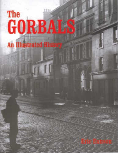 The Gorbals By Eric Eunson
