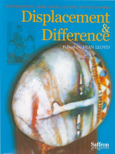 Displacement and Difference By Fran Lloyd