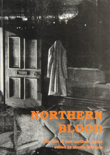 Northern Blood By Martin Edwards
