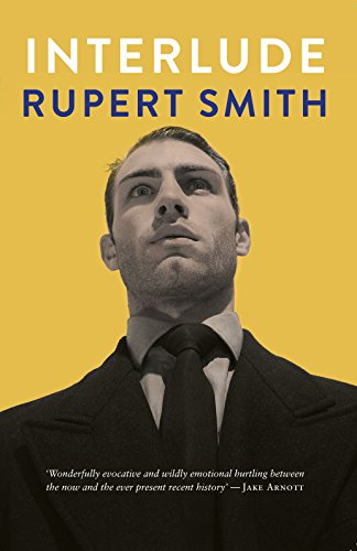 Interlude by Rupert Smith