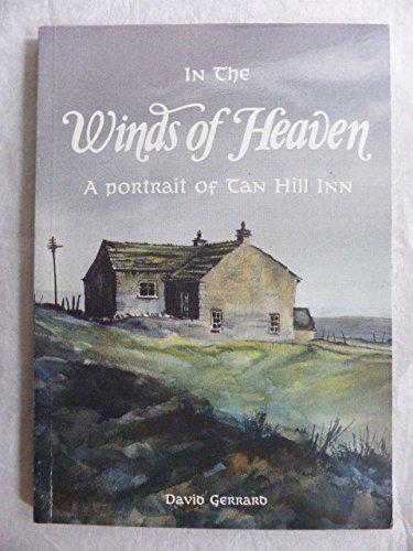 Winds of Heaven By David Gerrard