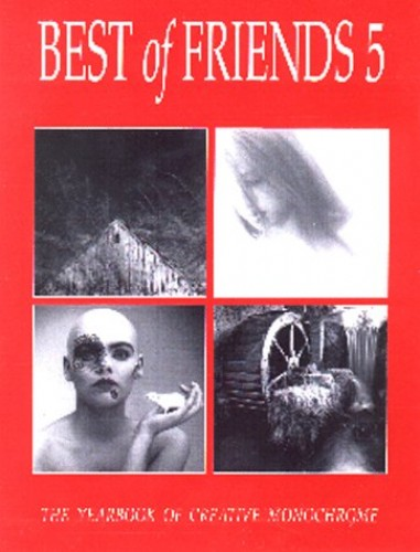 Best of Friends By Roger Maile