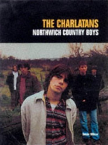"The ""Charlatans"" By Susan Wilson"