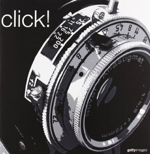 Click! By Endeavour
