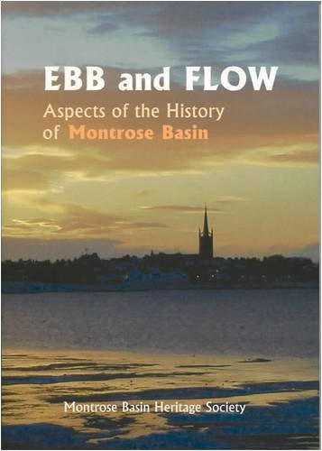 Ebb and Flow By Montrose Basin Heritage Society