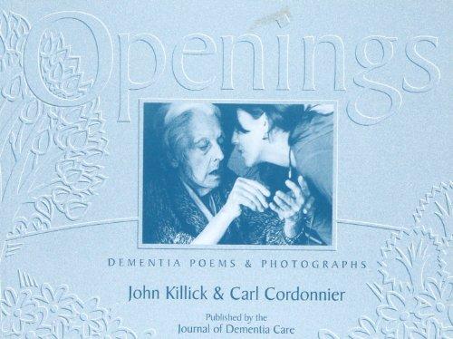 Openings By John Killick