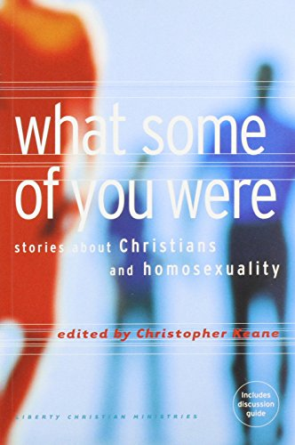 a christian approach to homosexuality A christian, rational approach to homosexuality  a practical approach to life and christianity as a note, there is a great distinction to be made between whether.