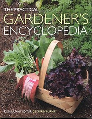 Gardeners's Encyclopedia Gardeners's Encyclopedia
