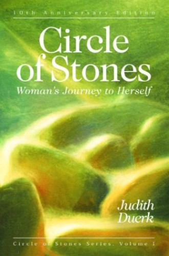 Circle of Stones By Judith Duerk