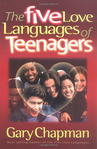 Five-Love-Languages-of-Teenagers-by-Chapman-Gary-1881273393-The-Cheap-Fast-Free