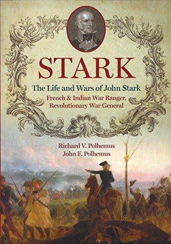 Stark von Richard V Polhemus