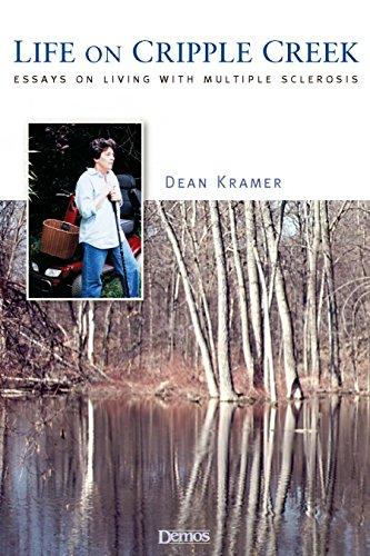 Life on Cripple Creek By Dean C. Kramer