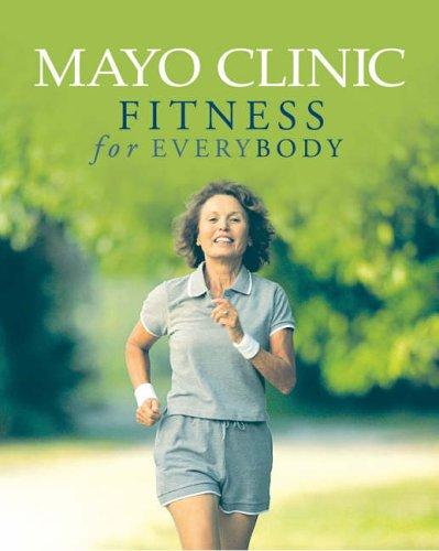 Mayo Clinic By Diane Dahm