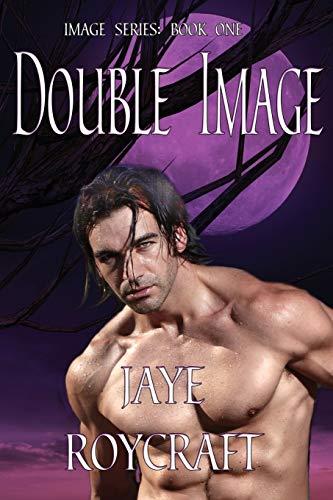 Double Image By Jaye Roycraft