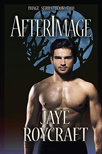 AfterImage By Jaye Roycraft