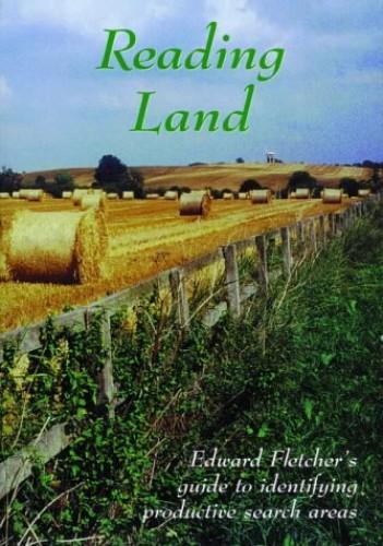 Reading Land By Edward Fletcher