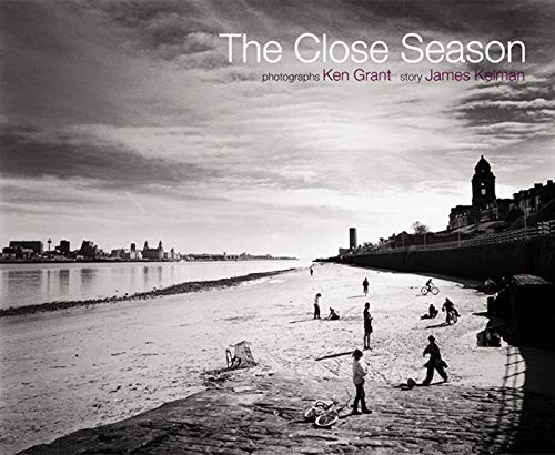The Close Season By Ken Grant