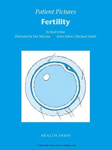 Fertility By Rod Irvine