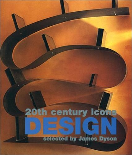 Design By James Dyson