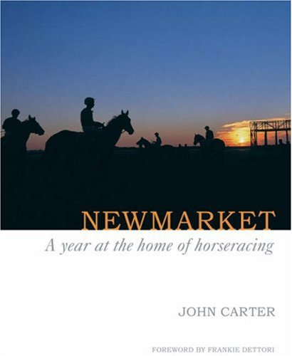 Newmarket By John Carter